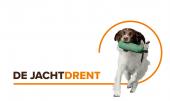 logo_dejachtdrent